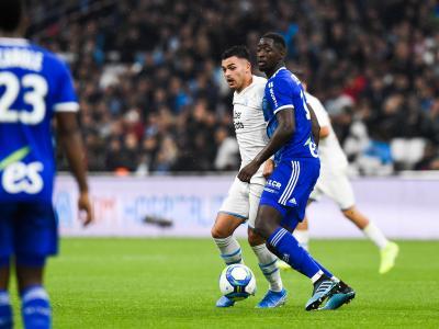OM - RC Strasbourg : notre simulation FIFA 20 (8e de finale Coupe de France)