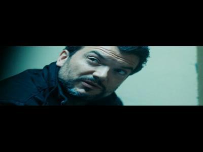 EASY MONEY, un film de Daniel Espinosa - Extrait 1