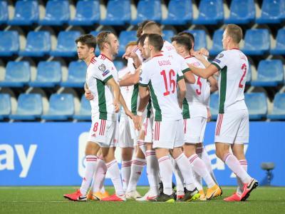 Euro 2020 #23 : Hongrie, tout à gagner
