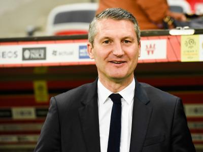 Onze Demande - Rennes : le SRFC s'est-il sabordé pour avec le départ de Létang ?
