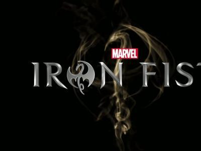 Iron Fist : le teaser du NYCC (VOST)