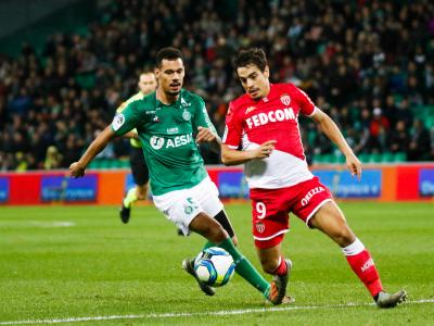 AS Monaco - Saint-Etienne : notre simulation FIFA 20 (8e de finale Coupe de France)