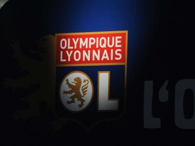 Transferts - Lyon : 10 idées de recrues pour le mercato d'hiver 2020