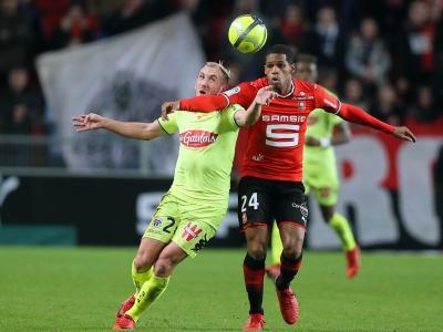 SCO d'Angers - Stade Rennais : notre simulation FIFA 20 (8e de finale Coupe de France)