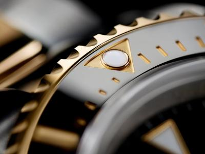 Rolex Sea-Dweller : la vidéo officielle