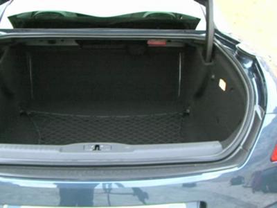 Essai Peugeot RCZ 1.6 THP 200