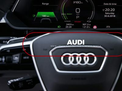 Audi : la liste des nouveautés pour 2019
