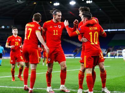 Euro 2020 #4 : Pays de Galles, des Dragons prêts à tout brûler