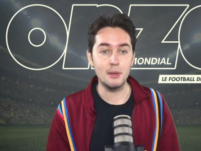 FC Barcelone - Athletic Club : le debrief Onze Mondial