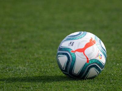 Liga : le top 20 des joueurs les plus chers
