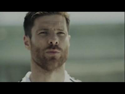 Copa del Rey - Nitrocharge your game