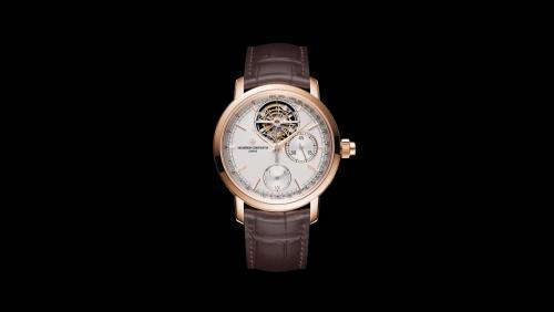Vacheron Constantin : nouveautés Watches & Wonders 2020 en vidéo