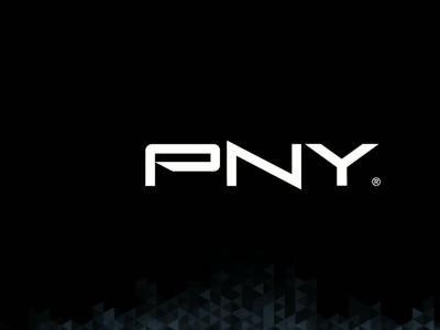 PNY Duo-Link : vidéo de présentation de la clé USB - Lightning pour iPhone et iPad