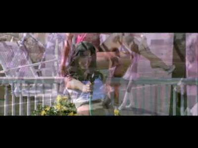 Hot Babes avec Denise Richards