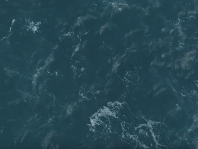Yann Tiersen - Erc'h