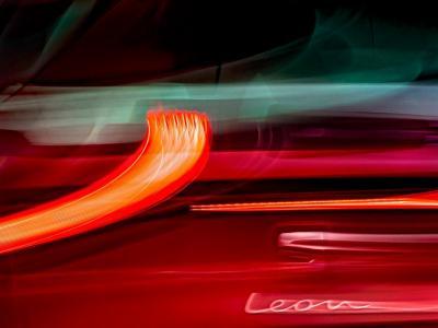 Nouvelle Seat Leon : la présentation de la compacte en direct vidéo