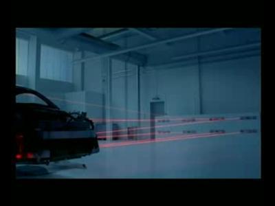 Pub Audi R8
