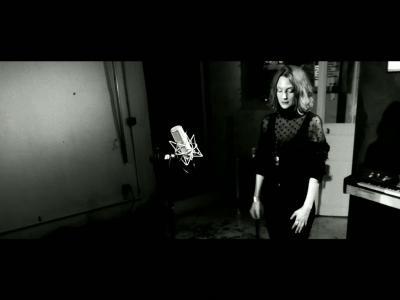 Culturetainment [S08E26] Alice Lewis, Daphné et L. Force et sensualité : la scène féminine au top