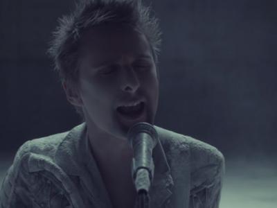 Vidéos : Muse - Dead Inside