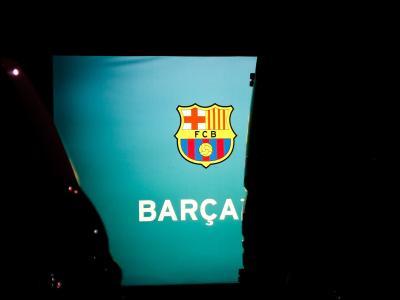 FC Barcelone : pas d'attaquants au mercato d'hiver, une erreur ?
