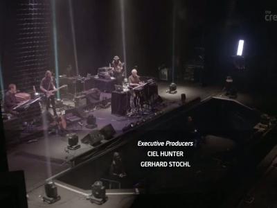 Orchestre de drones
