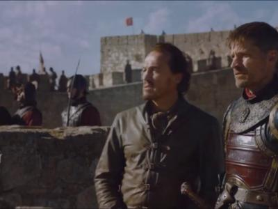 Game of Thrones | S7 : le trailer de l'épisode 7