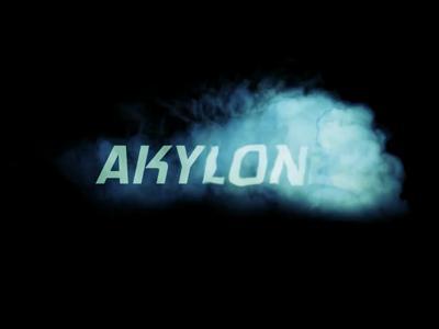 Genty Akylone, une nouvelle supercar française