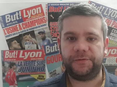 OL : les enjeux de la rencontre face au Stade Brestois