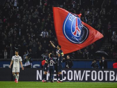 Onze Demande - PSG : une équipe trop nerveuse ?