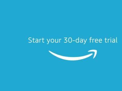 Amazon Music Unlimited : vidéo officielle de présentation