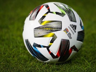 Ligue 1 : les joueurs les plus capés en sélection par club