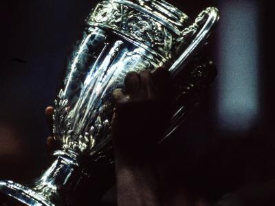 Coupe de France : le tirage au sort des 8èmes de finale