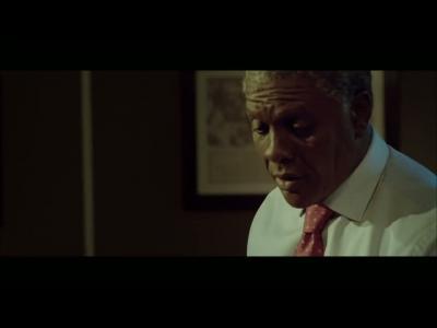 Mandela en vidéo