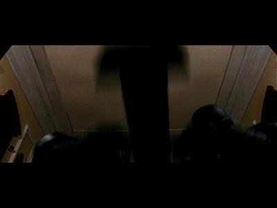 Hitman - Bande Annonce