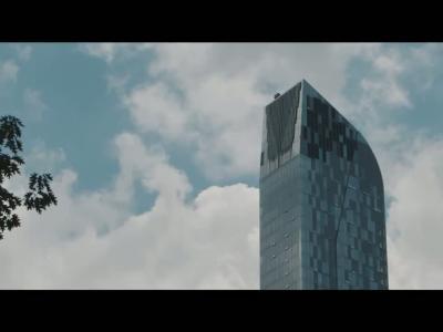 Nouveau : le Park Hyatt New York ouvre ses portes