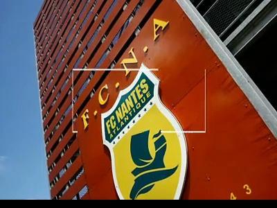 FC Nantes : le palmarès complet